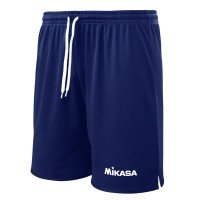 Mikasa Beach Basic Shorts
