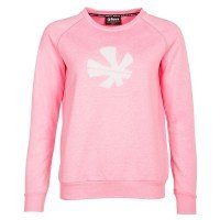 Reece Australia Classic Sweat Top Rundhals Damen