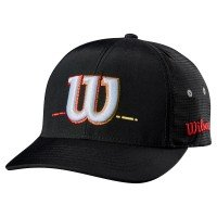 Wilson Volleyball Cap