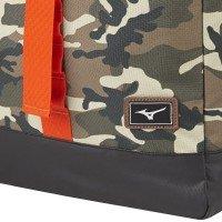 Mizuno Style Backpack Rucksack