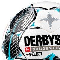 Derbystar Bundesliga Brillant APS Fußball