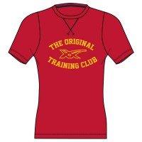 Asics Graphic Kinder T-Shirt