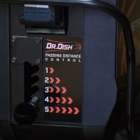 Dr. Dish CT