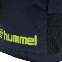 Hummel Action Back Bag