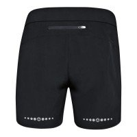 Jako Short Run 2.0 Damen