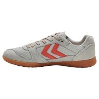 Hummel Swift Lite