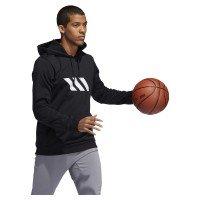 Adidas SPT Basketball Hoodie