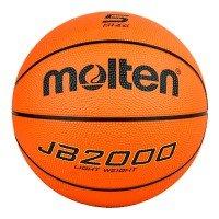 Molten B5C2000-L Basketball