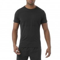 Asics T-Shirt Poly SS Top