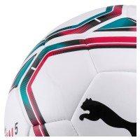 Puma teamFinal 21 Lite Ball 350