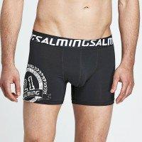 Salming Energy Long Boxer Shorts