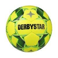 Derbystar Soft Pro Futsal