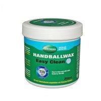 Trimona Handballwax Easy Clean