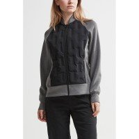 Craft Hybrid Jacke Damen