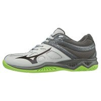 Mizuno Lightning Star Z5 JR
