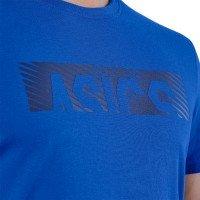 Asics Essential Diagonal Logo T-Shirt