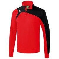 Erima Club 1900 2.0 Trainingstop Sweatshirt