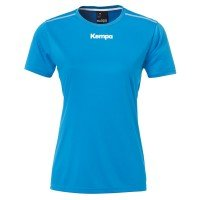 Kempa Poly Damen T-Shirt