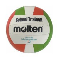Molten School Trainer Volleyball V5STC