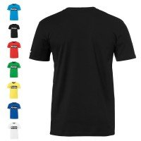 Kempa Promo T-Shirt Mannschaftssatz