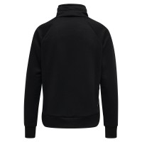 Hummel Damara Sweat Shirt
