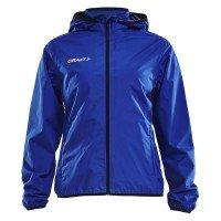 Craft Jacket Rain Damen
