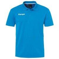 Kempa Poly Funktions Polo Shirt
