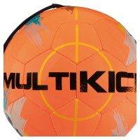 Derbystar Multikick Pro