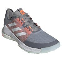 Adidas Crazyflight Volleyballschuhe