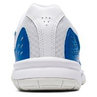 Asics Upcourt 3 Damen