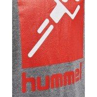 Hummel North Kinder Handball T-Shirt