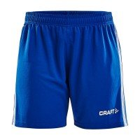 Craft Pro Control Mesh Shorts Damen