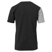Kempa DHB Replika T-Shirt 2018