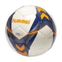 Hummel Storm Light Fußball