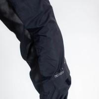 Salming Sarek Jacket