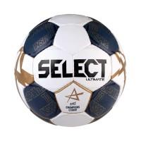 Select HB-Ultimate CL v21