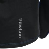 Newline Core Cross Jacket