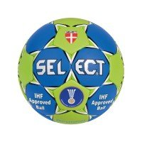 Select Scorpio Handball
