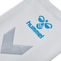 Hummel Inventus Compress Leg Sleeve