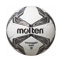 Molten Fußball F5V1700