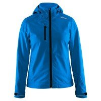 Craft Light Softshell Jacket Damen