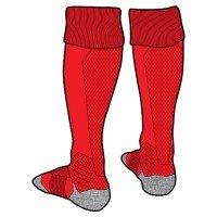 Puma Liga Socks Stutzenstrümpfe