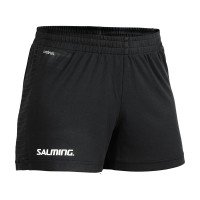 Salming Diamond Game Shorts Damen