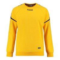 Hummel Authentic Charge Cotton Sweatshirt