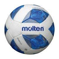 Molten FA2810 Fußball