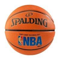 Spalding NBA Logoman SGT Basketball
