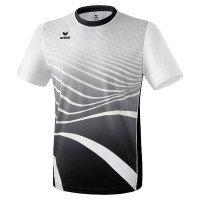 Erima Leichtathletik T-Shirt
