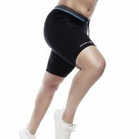 Rehband Athletic Thermohose Damen