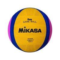 Mikasa Wasserball W6009W FINA Official