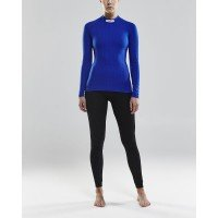 Craft Progress Baselayer CN Longsleeve Damen